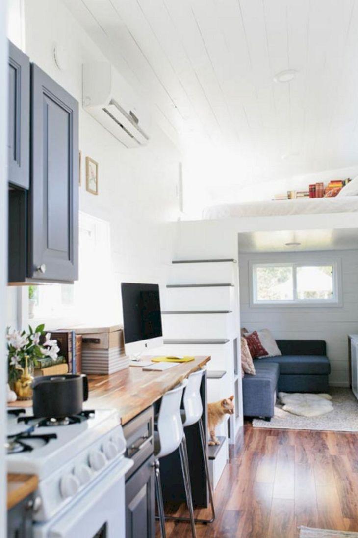 Wonderful Tiny Home Ideas
