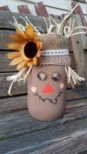 Best Fall Craft Decoration Ideas 10