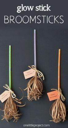 Best Fall Craft Decoration Ideas 30