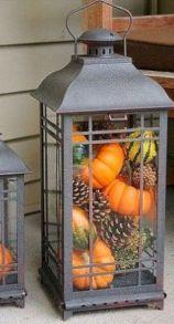 Best Fall Craft Decoration Ideas 9