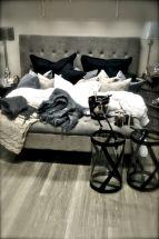 Best Masculine Room Design Ideas 20