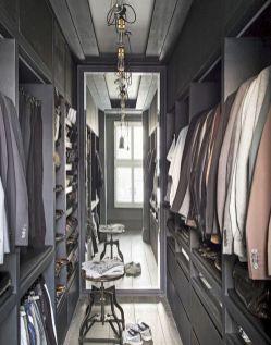 Best Masculine Room Design Ideas 27