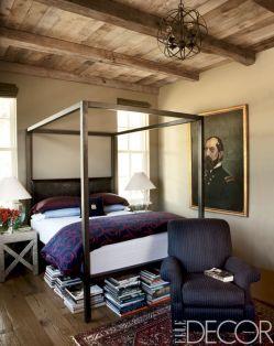 Best Masculine Room Design Ideas 48