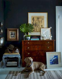 Best Masculine Room Design Ideas 70