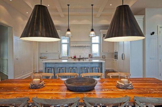Formal Symmetrical Balance in Interior Design