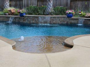 Inceredible Kid Swimming Pools Ideas 18