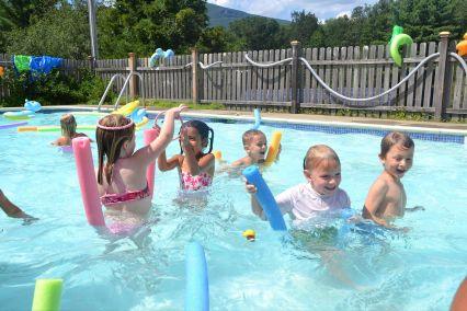 Inceredible Kid Swimming Pools Ideas 2