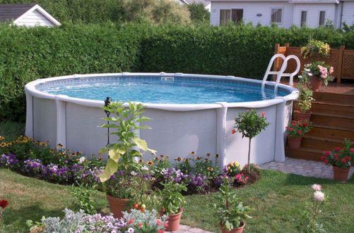 Inceredible Kid Swimming Pools Ideas 28