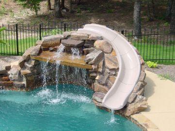 Inceredible Kid Swimming Pools Ideas 30