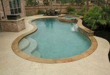 Inceredible Kid Swimming Pools Ideas 32