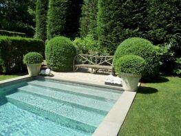 Inceredible Kid Swimming Pools Ideas 40