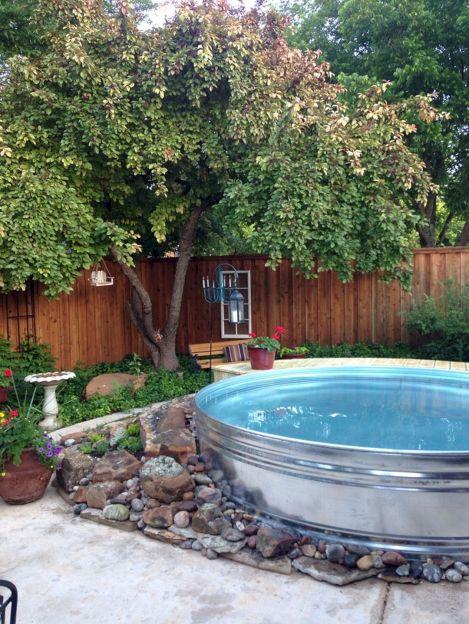 Inceredible Kid Swimming Pools Ideas 44