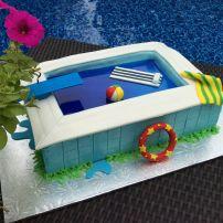 Inceredible Kid Swimming Pools Ideas 47