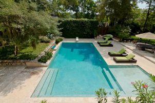 Inceredible Kid Swimming Pools Ideas 8