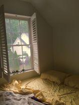 Incredible Yellow Aesthetic Bedroom Decorating Ideas 44