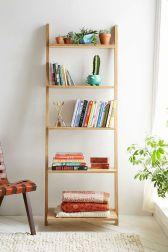 Inspiration Styling Bookshelf Ideas 26