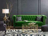 Living Room Lamp