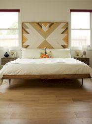 Mid Century Modern Bedroom Ideas 2