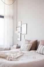 Mid Century Modern Bedroom Ideas 28