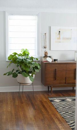 Mid Century Modern Bedroom Ideas 41