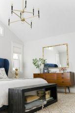 Mid Century Modern Bedroom Ideas 7
