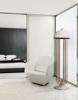 Modern Floor Lamps for Bedroom