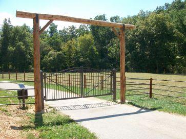 National Fence
