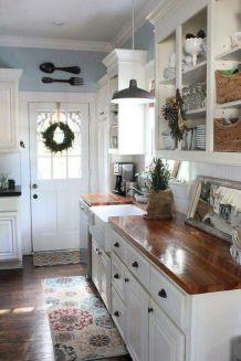 Pretty Small Kitchen Ideas 25 Picture Most Inspire 01