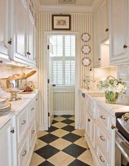 Pretty Small Kitchen Ideas 25 Picture Most Inspire 012