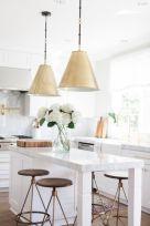 Pretty Small Kitchen Ideas 25 Picture Most Inspire 013