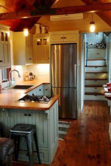 Pretty Small Kitchen Ideas 25 Picture Most Inspire 023