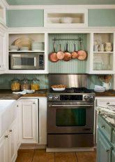 Pretty Small Kitchen Ideas 25 Picture Most Inspire 09