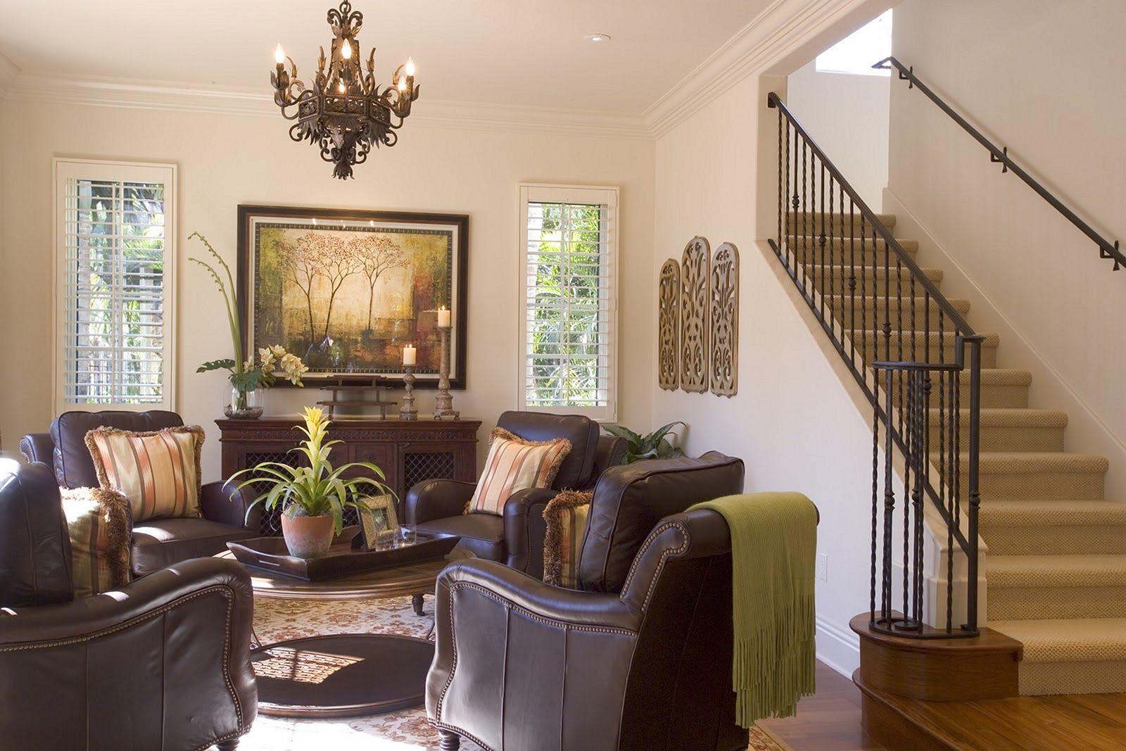 Scale and Proportion Interior Design – DECOREDO