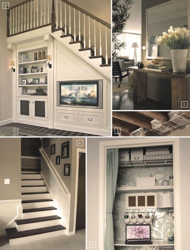 45 Extraordinary Basement Room Design Ideas For Your Home Decoredo