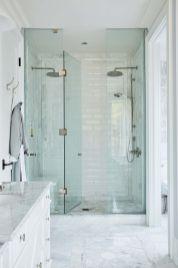 Best Interior Design by Sarah Richardson 10