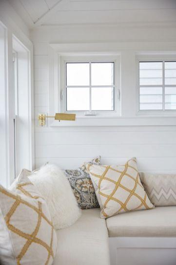Best Interior Design by Sarah Richardson 14
