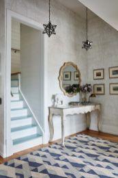 Best Interior Design by Sarah Richardson 23