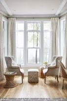 Best Interior Design by Sarah Richardson 26