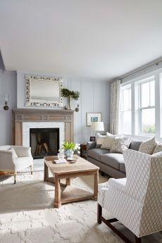 Best Interior Design by Sarah Richardson 27