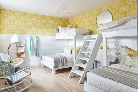Best Interior Design by Sarah Richardson 28