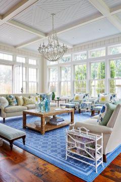 Best Interior Design by Sarah Richardson 32