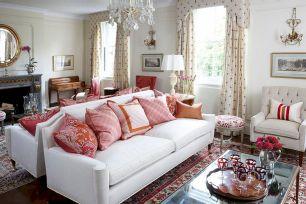 Best Interior Design by Sarah Richardson 36