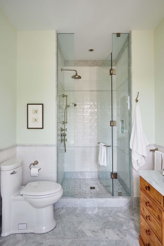 Best Interior Design by Sarah Richardson 5
