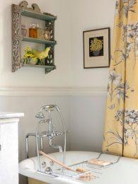 Best Interior Design by Sarah Richardson 8