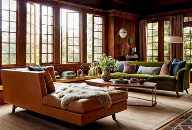 California Living Room Design 14