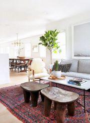 California Living Room Design 18