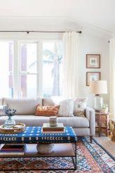California Living Room Design 19