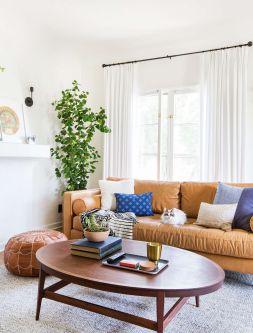 California Living Room Design 20