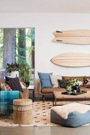 California Living Room Design 23