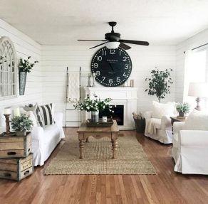 California Living Room Design 25